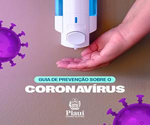 Prevenção COVID_19