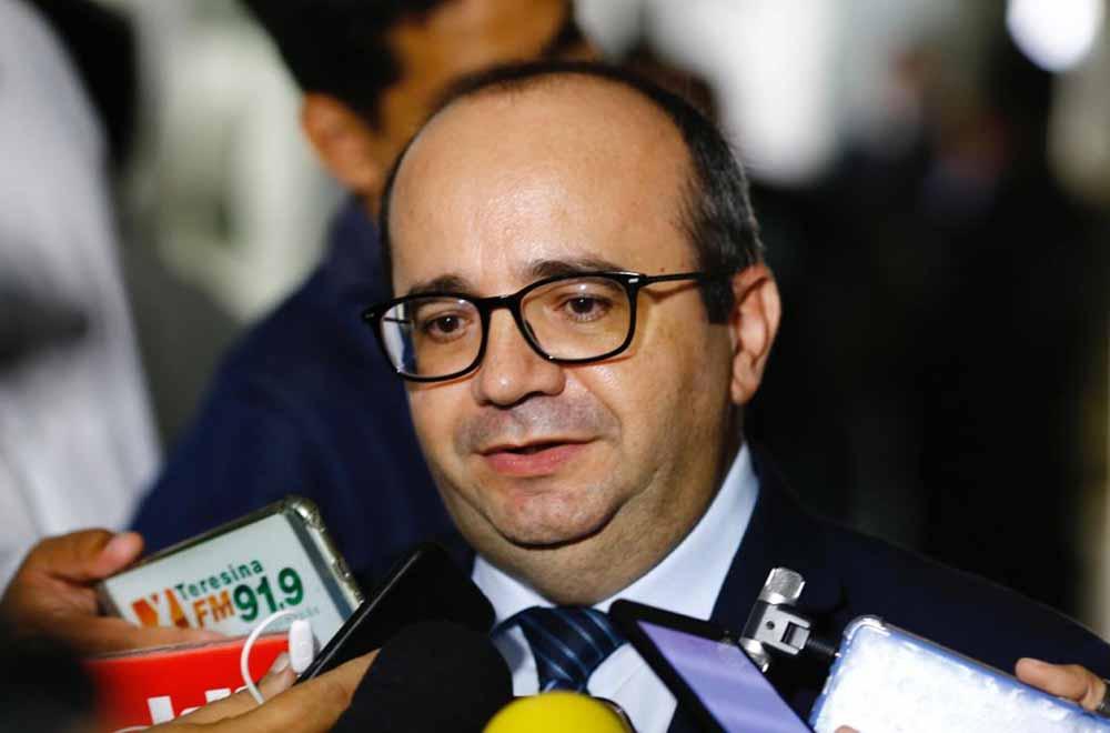 Licitações da Defensoria Pública do Piauí vão reservar vagas para ex-presos