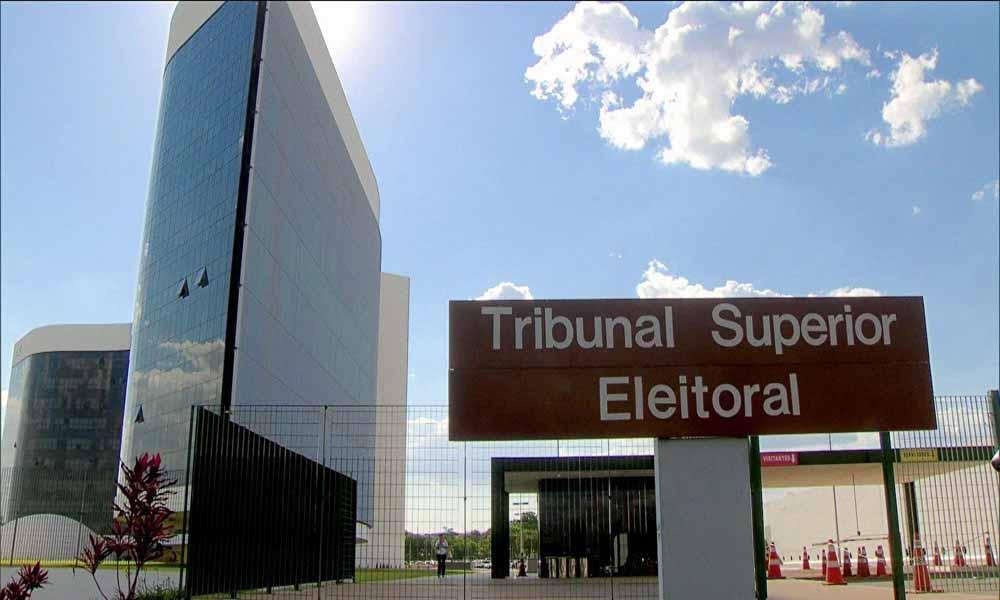 Tribunal Superior Eleitoral cria regra para inibir fraudes em cota feminina