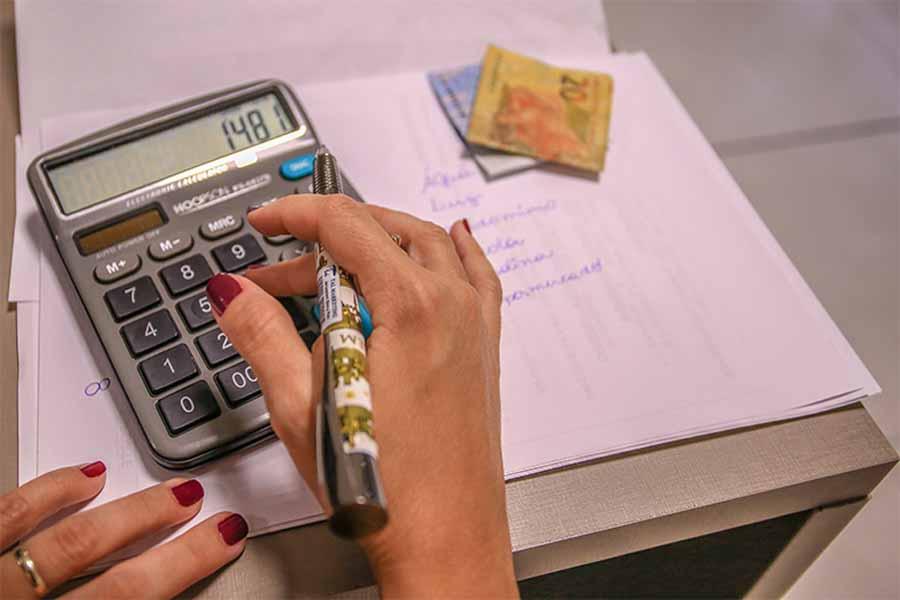 Empresas poderão quitar dívidas com descontos que chegam a 95%