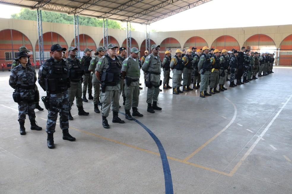 Lei de abuso de autoridade muda postura de policiais por medo de punição