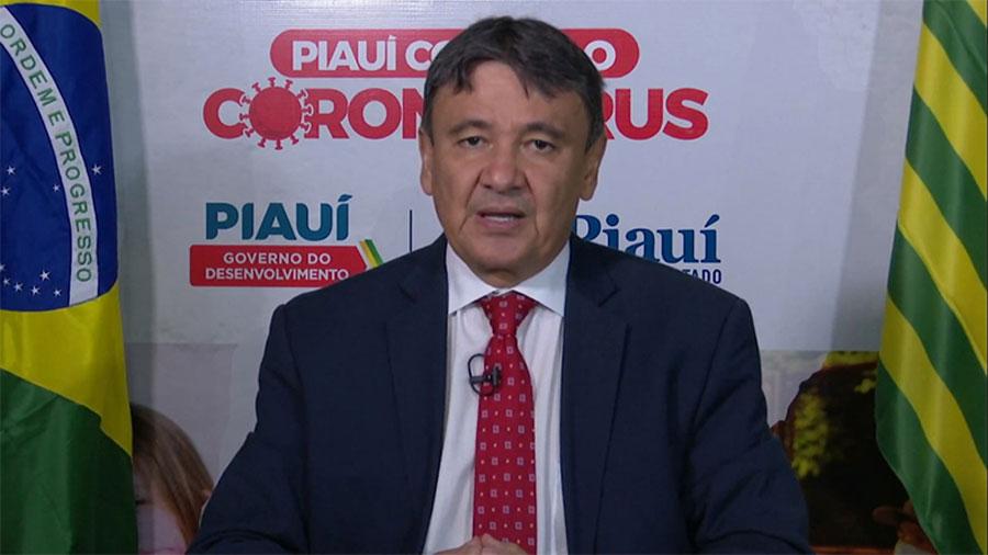 Decreto proíbe consumo de bebida alcoólica em locais públicos no Piauí