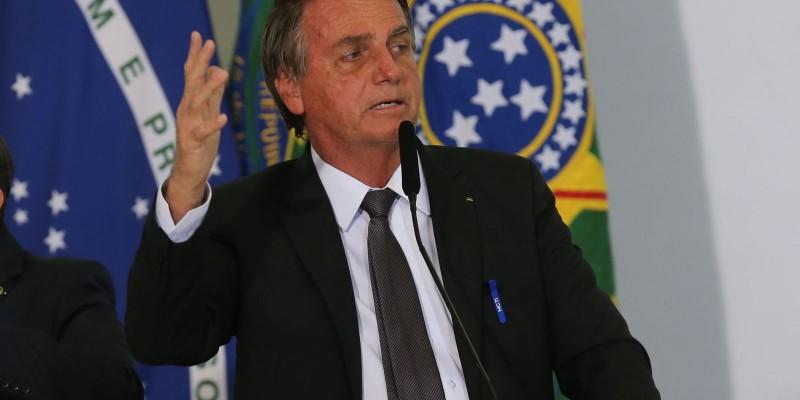 © Fabio Rodrigues Pozzebom/Agência Brasil