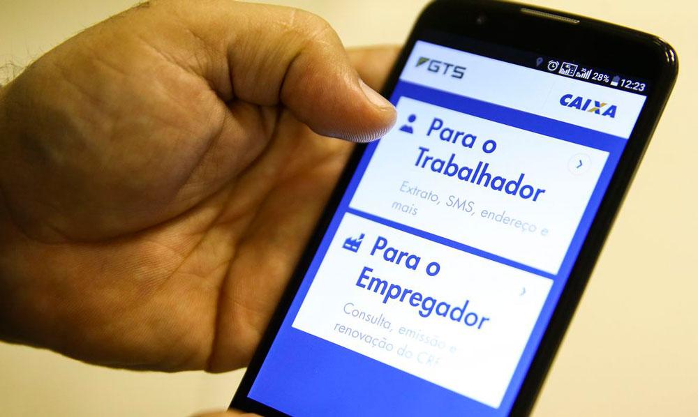 Governo lança site e aplicativo para pedidos do auxílio emergencial de R$ 600