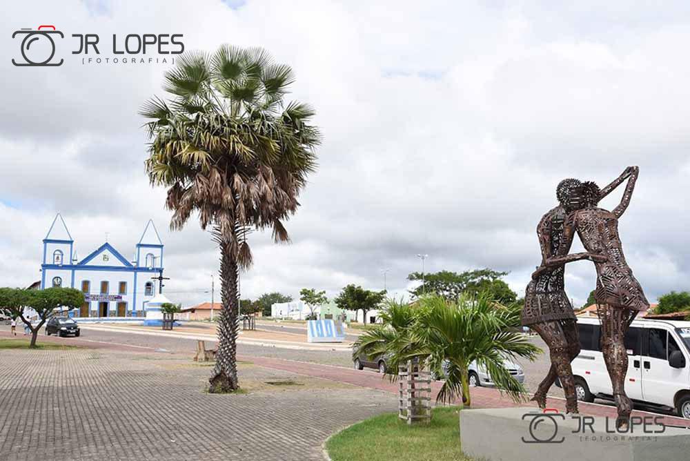 São João do Piauí deve receber R$ 160.299,71 para socorrerem setor cultural
