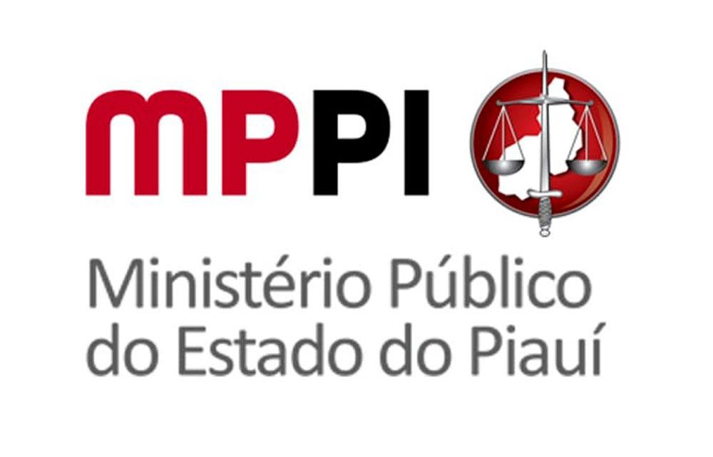 MPPI ingressa com ação contra o presidente da Câmara de Vereadores de Nova Santa Rita