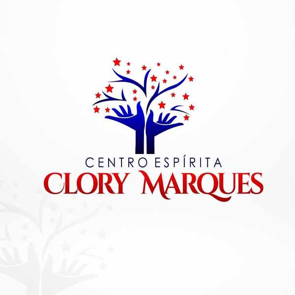 Clory Marques Centro Espirita