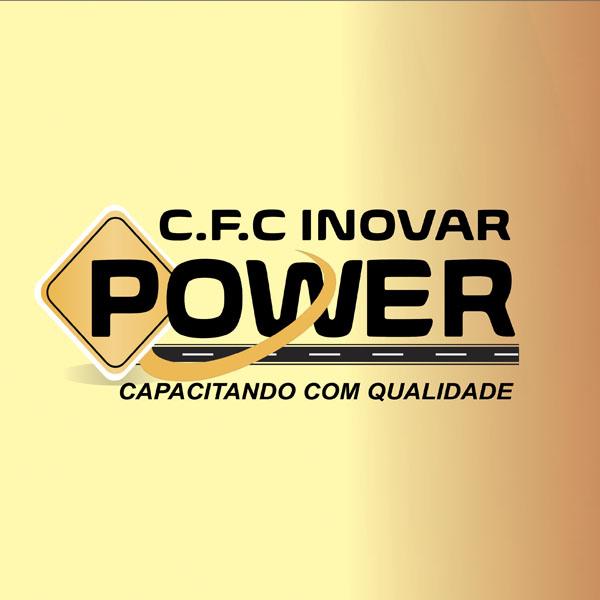 Inovar Power