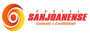 Portal Sanjoanense - Conteúdo e Credibilidade